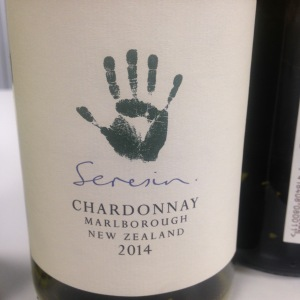 nouvelle-zelande-marlborough-seresin-estate-seresin-chardonnay-2014