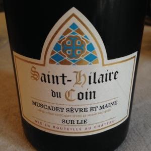 vallee-de-la-loire-muscadet-sevre-et-maine-sur-lie-chateau-du-coing-saint-hilaire-du-coin-2007