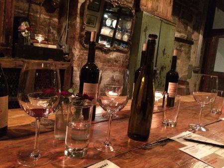 brookly-winery-salle-de-degustation