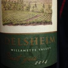 %e2%80%8b-etats-unis-oregon-willamette-valley-adesheim-vineyard-2012