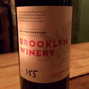 etats-unis-californie-lodi-mekelumne-river-brooklyn-winery-zinfandel-old-vine-2013