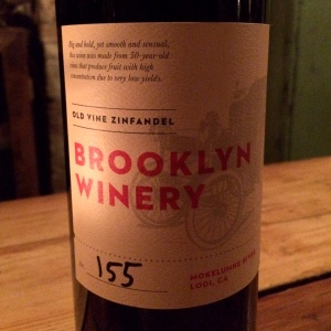 etats-unis-californie-lodi-mekelumne-river-brooklyn-winery-zinfandel-old-vine-2013