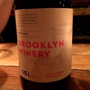 etats-unis-californie-sonoma-los-carneros-brooklyn-winery-pinot-noir-2012