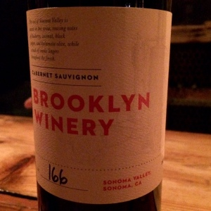 etats-unis-californie-sonoma-valley-brooklyn-winery-cabernet-sauvignon-2013