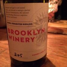 etats-unis-new-york-finger-lakes-brooklyn-winery-barrel-fermented-riesling-2014