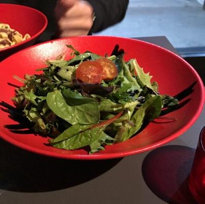 Restaurant De Sushi  Ef Bf Bd Dijon Ouvert Le Dimanche