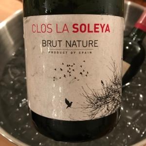 Espagne-Catalogne-Penedès-Moli-Parellada-Clos-La-Soleya-Cava-Brut-Nature.jpeg